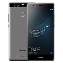 HUAWEI 华为 P9 3GB 32GB 移动联通4G手机