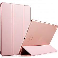 白菜价:苹果 iPad 多型号可选 悦色保护套