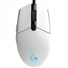 Logitech 罗技 G102 游戏鼠标