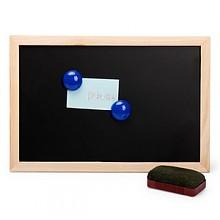 财霸 挂式磁性小黑板