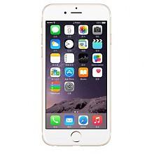Apple iPhone 7 128GB 亮黑色 移动联通电信4G手机
