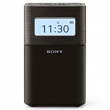 SONY 索尼 SRF-V1BT 蓝牙音箱/收音机
