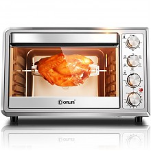 Donlim 东菱 DL-K40A 电烤箱