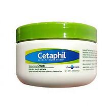 Cetaphil 丝塔芙 温和润肤乳霜 250g