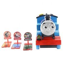 Thomas & Friends 托马斯和朋友 DMY84 探望朋友