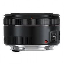 佳能50MM f/1.8标准定焦人像镜头