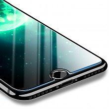 魔霸苹果4.7寸/5.5寸手机钢化膜