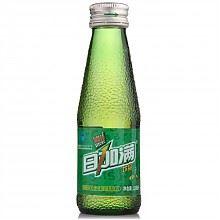 日加满 氨基酸功能饮料 120ml单瓶