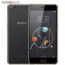 努比亚 Z17 6G 64G 全网通4G手机