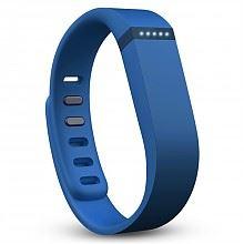 Fitbit Flex 无线运动睡眠蓝牙手环