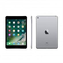 iPad mini 4平板电脑7.9英寸 128G Wifi版