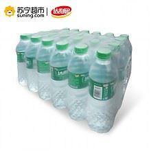 达利园 饮用纯净水(塑)550ml*24