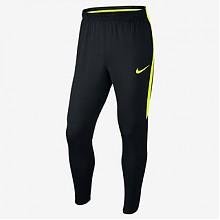 限尺码:NIKE 耐克 DRY SQUAD 男子足球长裤