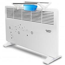 AUCMA 澳柯玛 NH20M305 欧式快热炉 取暖器