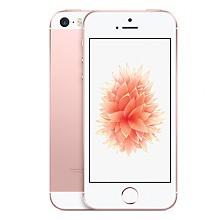 Apple 苹果 iPhone SE 智能手机 64G 银色