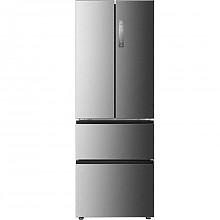 Haier 海尔 BCD-325WDSD 多门冰箱 325L
