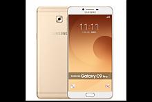 SAMSUNG 三星 Galaxy C9 Pro 智能手机