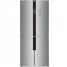 历史新低:MeiLing 美菱 雅典娜系列 BCD-420WP9CX 420升 变频 风冷冰箱