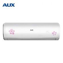 AUX奥克斯 KFR-25GW/HFY 3冷暖定频除甲醛挂机空调