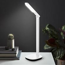 Midea 美的 MTD5-M/K-01 LED护眼台灯
