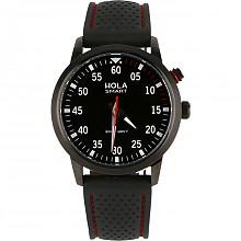 Hola Smart X1 轻智能运动手表