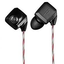 VSONIC 威索尼可 GR07 BASS 耳塞式耳机