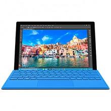 微软(Microsoft) Surface Pro 4 平板电脑  (i5 4G内存 128G)
