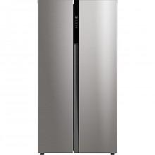 Midea 美的 BCD-525WKPZM(E) 智能变频风冷 对开门冰箱 525升