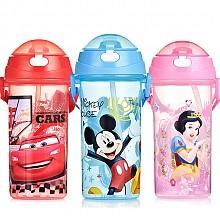 Disney/迪士尼 直饮便携水杯 500ml