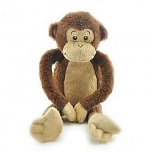 美国Cloud B柯贝 Marvin the Monkey 小酷猴 毛绒玩具