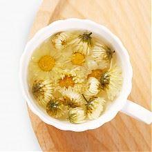 淘茶飘香胎菊35g