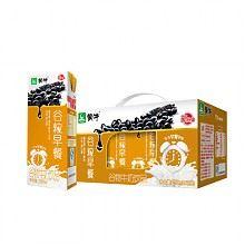 限地区:蒙牛早餐牛奶250ml*12盒