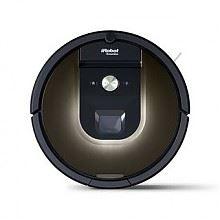 艾罗伯特 Roomba 980 扫地机器人