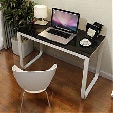 雅美乐YSZB2台式电脑桌