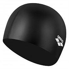 arena ARN4473中性泳帽*5个
