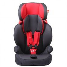 Goodbaby儿童汽车安全座椅