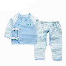 南极人婴儿内衣套装