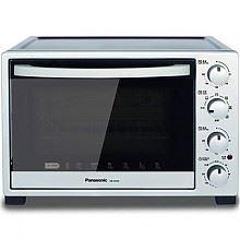 松下NB-H3200电烤箱32L