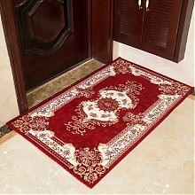 防滑地毯40*60cm