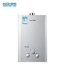 樱雪JSQ20-10Q1107A燃气热水器10L