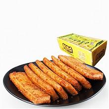 巧娃蟹黄豆腐600g