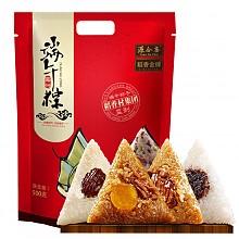 限地区:稻香村粽子大礼包500g/袋