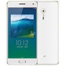 联想ZUK Z2 Pro 旗舰版手机64GB