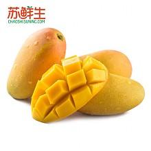 海南小台农芒果1kg
