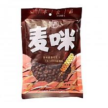 梁丰麦丽素100g/袋