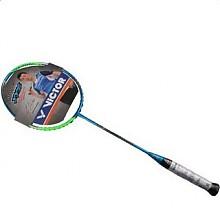 新低价:威克多JS-YYS 4U羽毛球拍