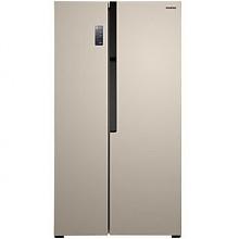 容声529升变频风冷对开门冰箱BCD-529WD11HP