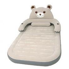 匠林家私充气气垫床1.5*2.3m