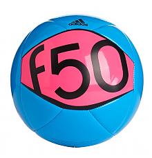 阿迪达斯足球G91052