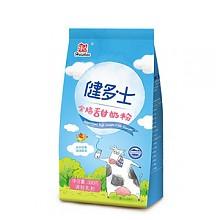 辉山健多士全脂甜奶粉300g